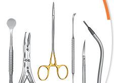 06 Dental Chirurgie