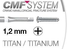 1102 System 1,2 CMF