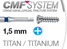 1103 System 1,5 CMF